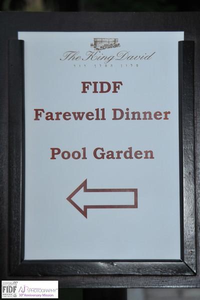 FIDF 30th Anniversary Mission_0748.JPG