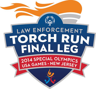 2014 - New Jersey Final Leg