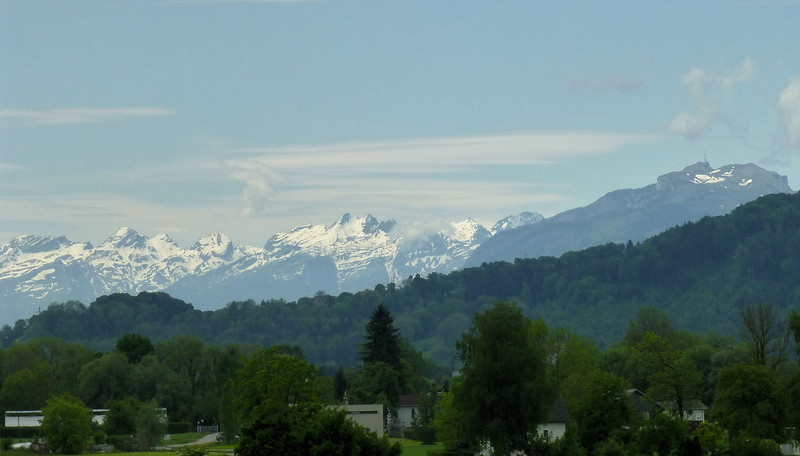 DAy4-Alpine view.jpg