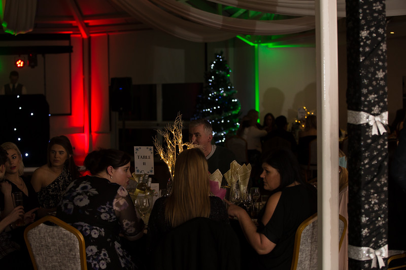 Lloyds_pharmacy_clinical_homecare_christmas_party_manor_of_groves_hotel_xmas_bensavellphotography (90 of 349).jpg