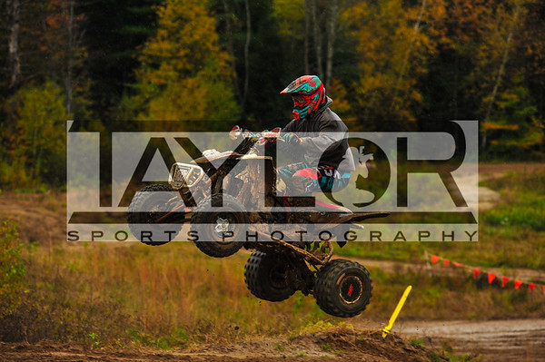 MotoMasters Practice Pt 4 (Final) 10-27-18