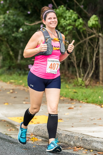 2017 Lynchburg Half Marathon 186.jpg