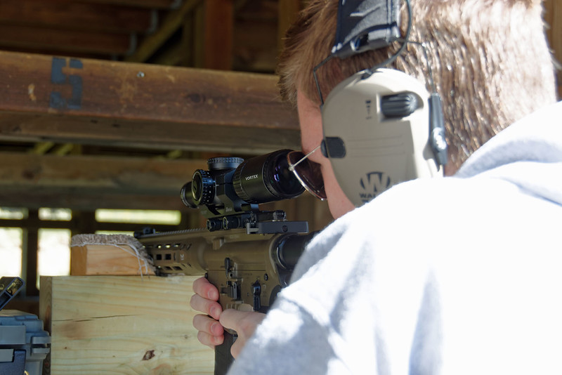 First Shots with LWRC AR-15 (2).jpg