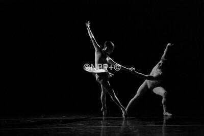 CFTA Aspen Fanta Fe Ballet 3/9/10