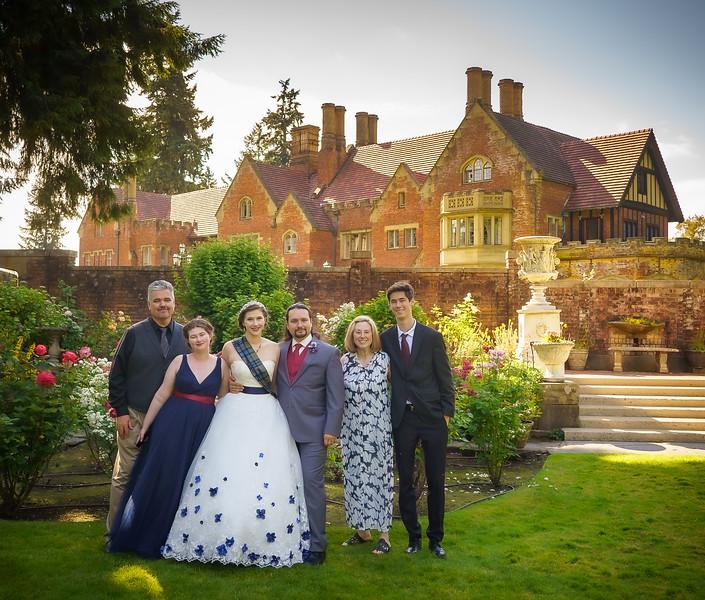 2019-06-23 McClahvakana Wedding 1293.jpg