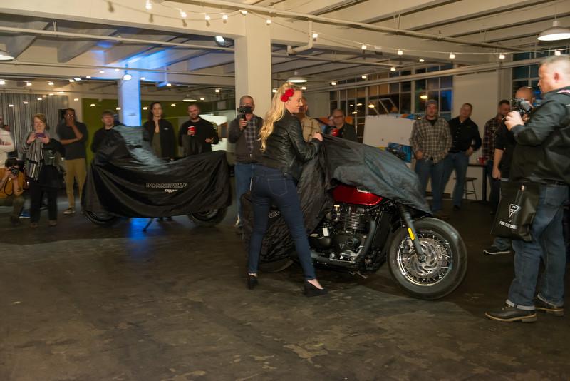 TriumphMotorcycles2017_GW-5652-109.jpg