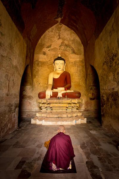 137-Burma-Myanmar.jpg