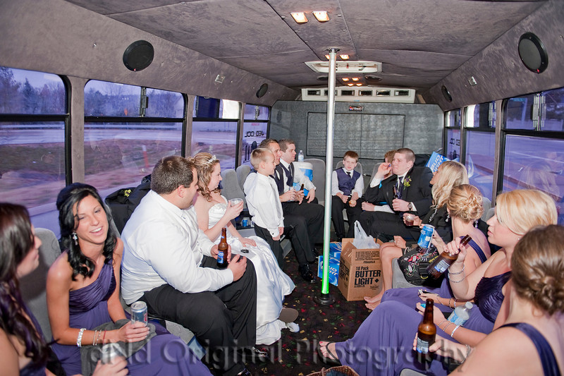 195 Ashton & Norman Wedding.jpg
