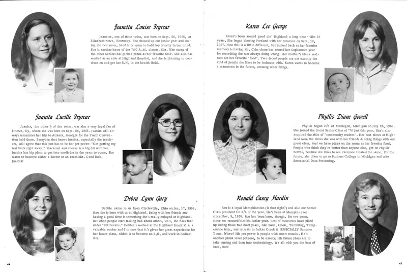 1976 ybook__Page_24.jpg