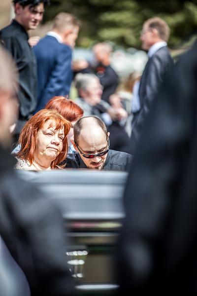 funeral memorial photogrpahy utah ryan hender films Shane Drake-118.jpg