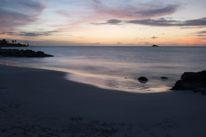 Antigua Saturday and Sunday-1111.jpg