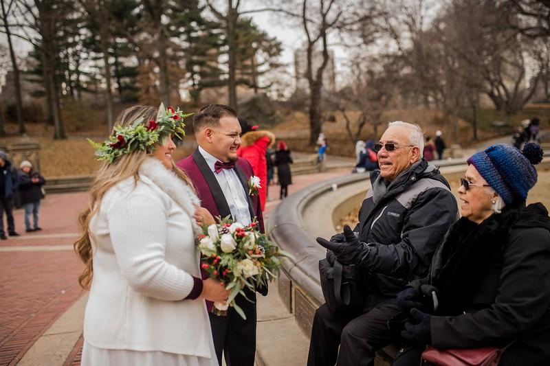 Justin & Tiffani - Central Park Wedding (254).jpg