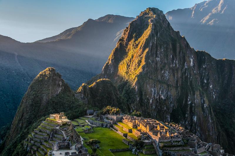 Machu Picchu (19).jpg