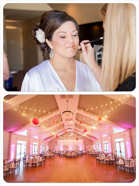 Bahia Resort San Diego Destination Wedding- getting ready.jpg