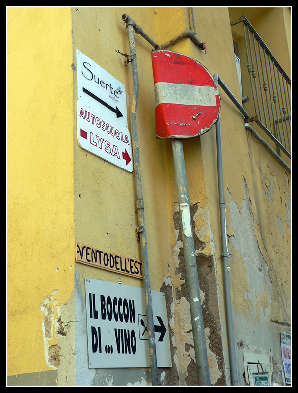 06ISCHIA---Pozzuoli-088.jpg
