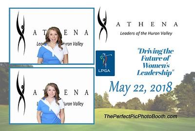 ATHENA.LPGA.Event5.22.18