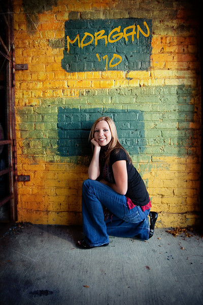 Morgans_Senior_Session