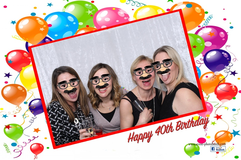hereford photo booth Hire 01707.JPG