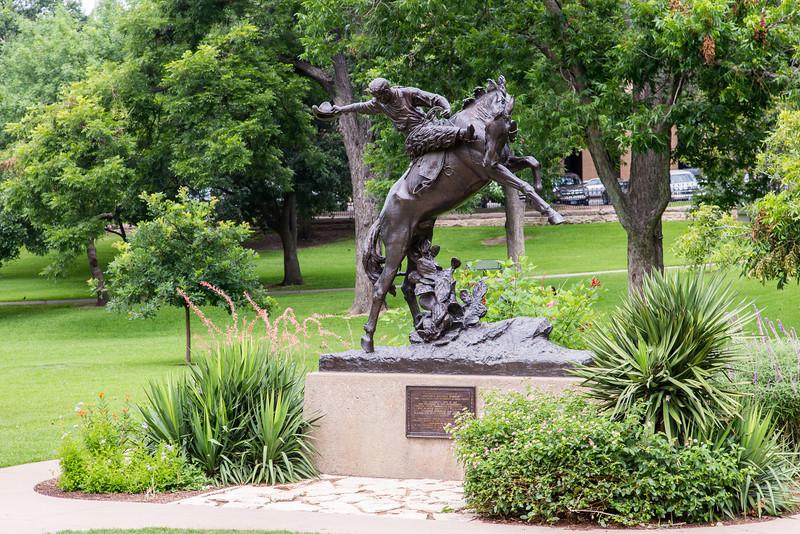 Austin Visit -0029.jpg