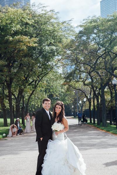 Le Cape Weddings - Chicago Wedding Photography and Cinematography - Jackie and Tim - Millenium Knickerbocker Hotel Wedding -  3446.jpg