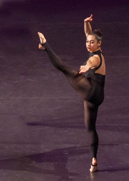 LaGuardia Senior Dance Showcase 2013-2039-Edit#4.jpg