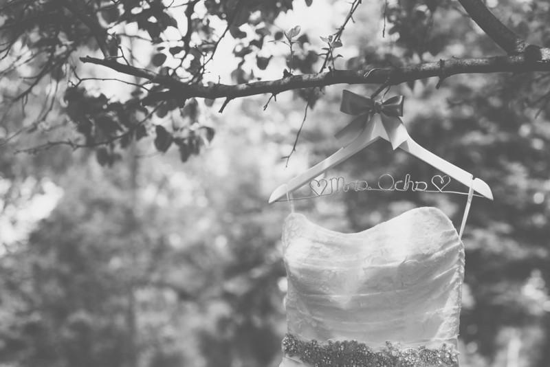 Adam & Sarah Wedding  (12 of 3243).jpg