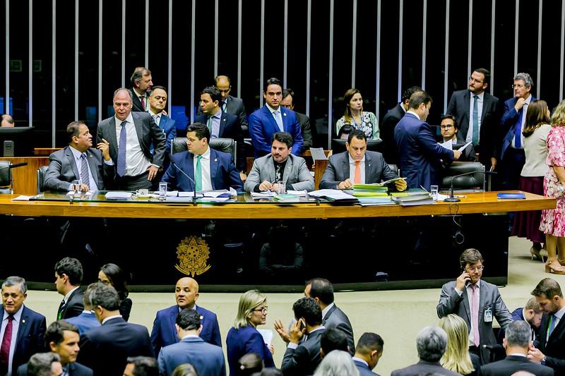 28082019_Plenario Camara - Sessão Congresso_Senador Marcos do Val_Foto Felipe Menezes_21.jpg