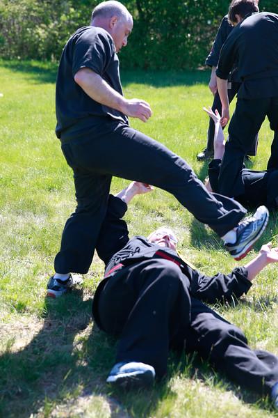 karate-106.jpg