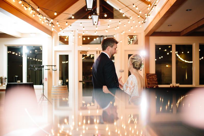 katelyn_and_ethan_peoples_light_wedding_image-638.jpg