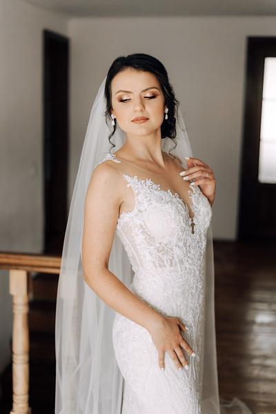 Wedding-0433.jpg