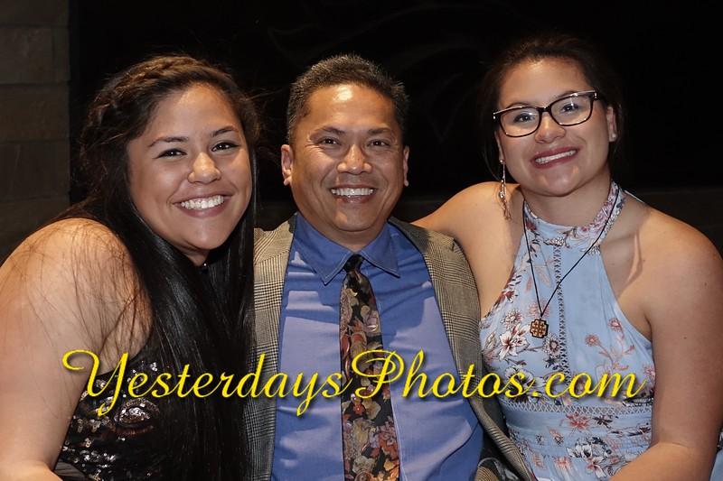YesterdaysPhotos.com-R2018_045.jpg