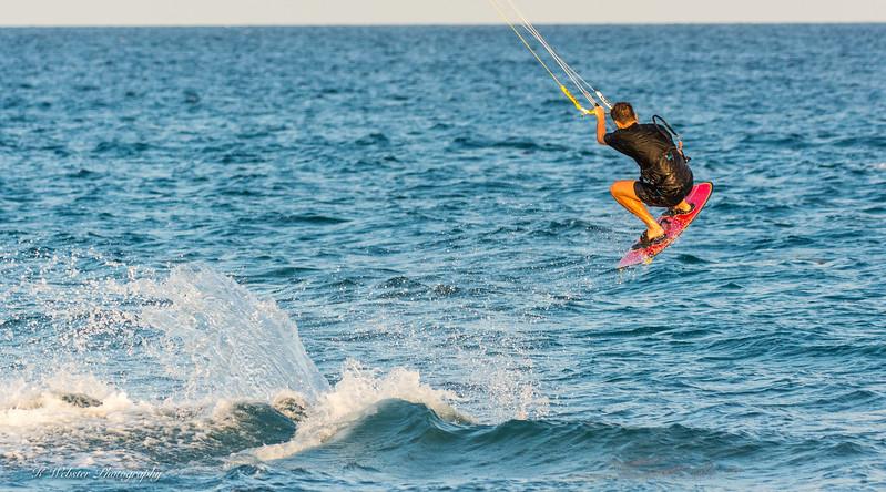 2017 Kiteboarding - Delray Beach (91 of 132).jpg