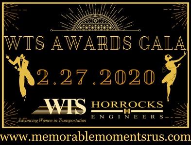 WTS Gala