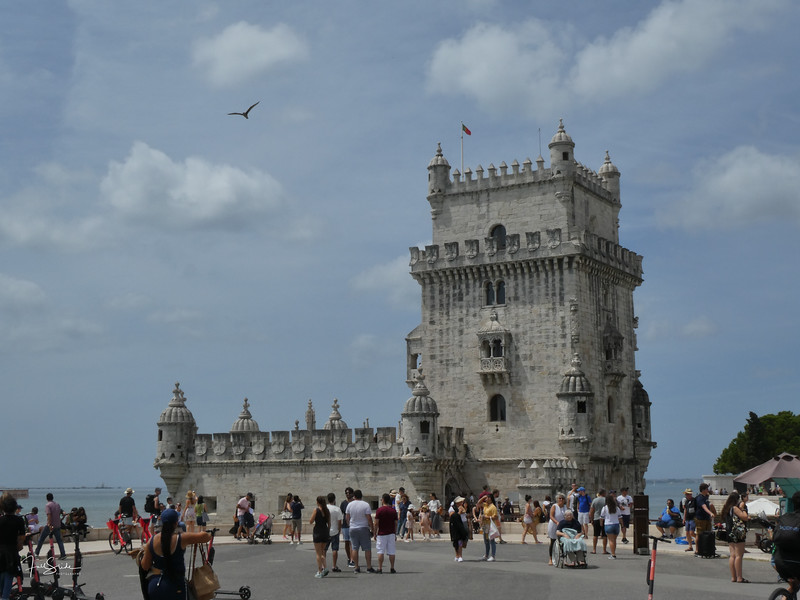Lisbon August 19 -19.jpg