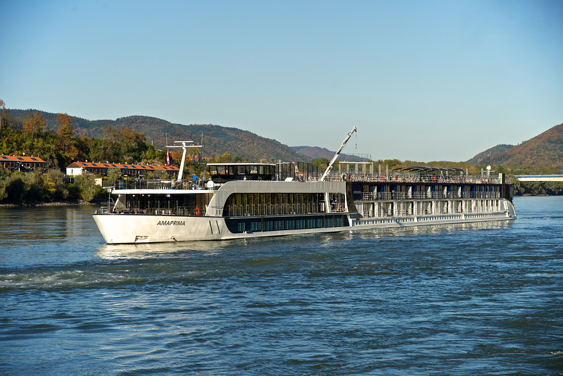 MM~Passau, Germany~2013 1873