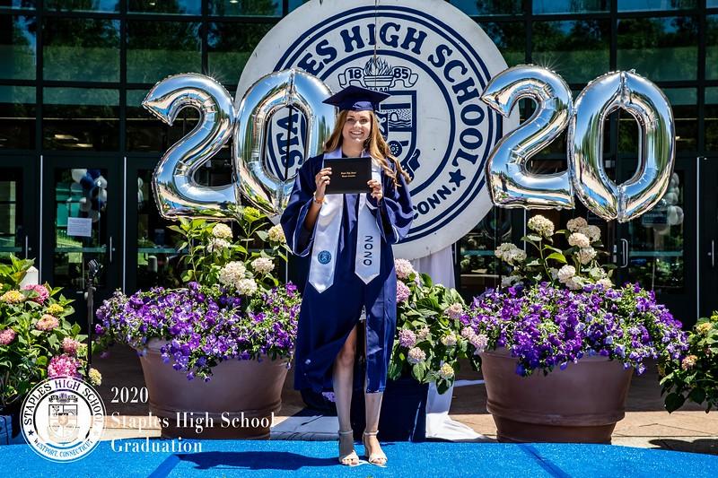 2020 SHS Graduation-0491.jpg