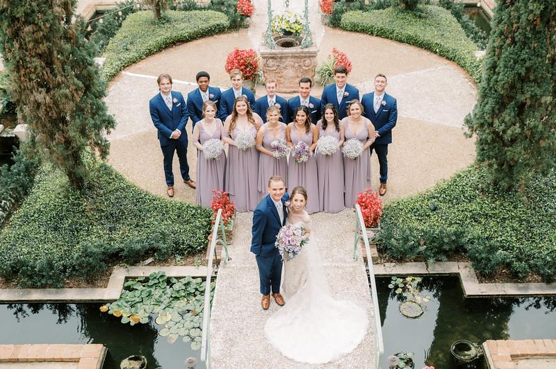 TylerandSarah_Wedding-863.jpg