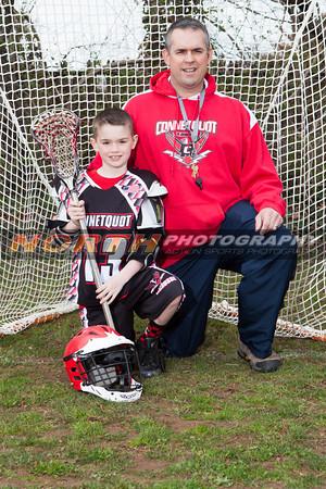 Coaches Shots