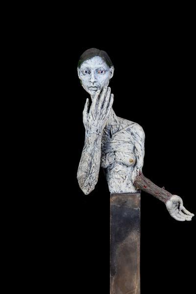 PeterRatto Sculptures-228.jpg