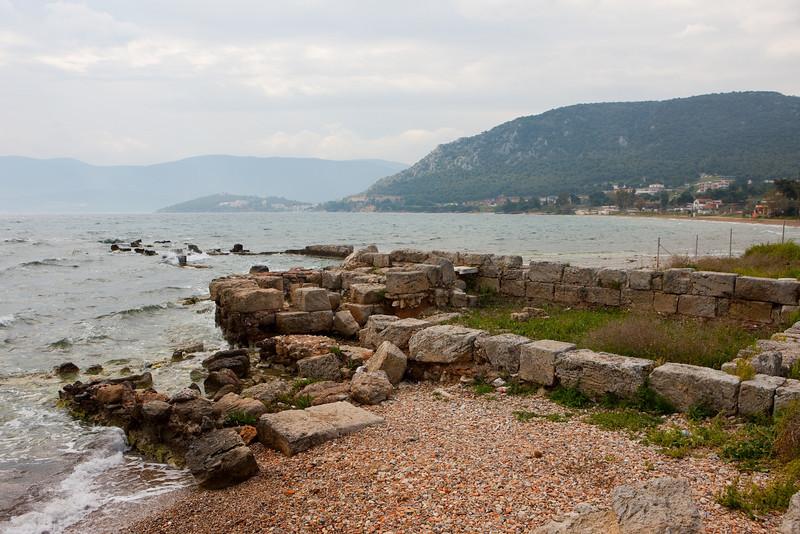 Greece-4-2-08-32749.jpg
