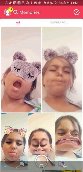 Screenshot_20180825-191131_Snapchat.jpg