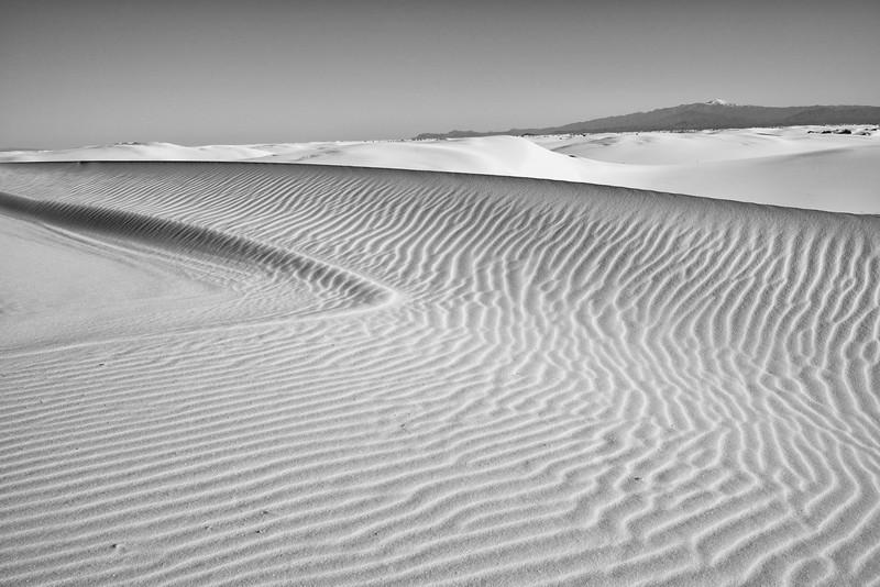White Sands NP 2020-12.jpg