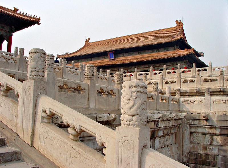 China2007_114_adj_l_smg.jpg