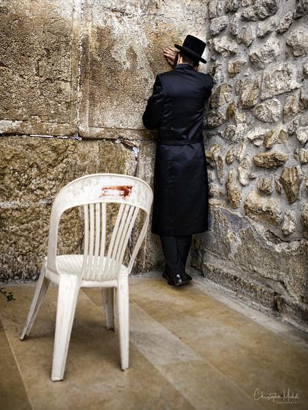 20100702_telaviv.deadsea.Jerusalem_6258.jpg