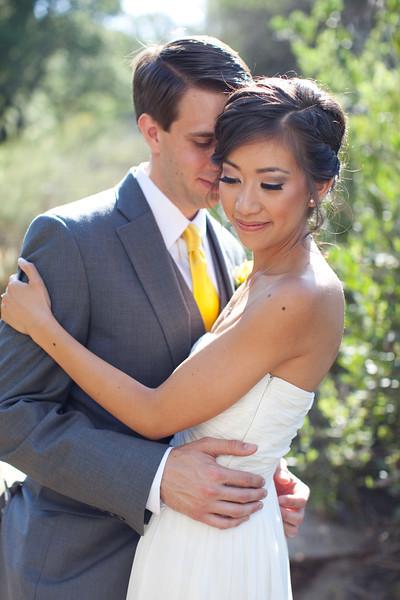 Lauren & Tyler Wedding-0536.jpg