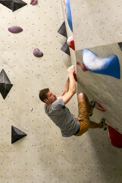 TD_191123_RB_Klimax Boulder Challenge (171 of 279).jpg