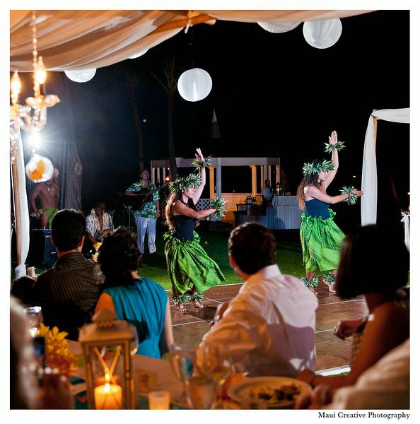 Maui_Wedding_Photographers_Sugarman_Estate_386.jpg