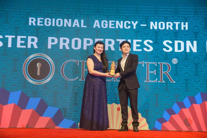 Star Propety Award Realty-505.jpg