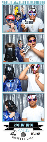 Absolutely Fabulous Photo Booth - (203) 912-5230 -190427_195625.jpg