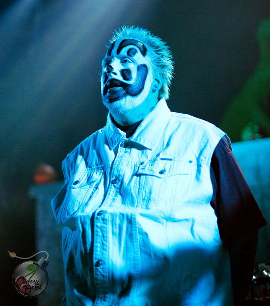 Hallowicked-151.jpg